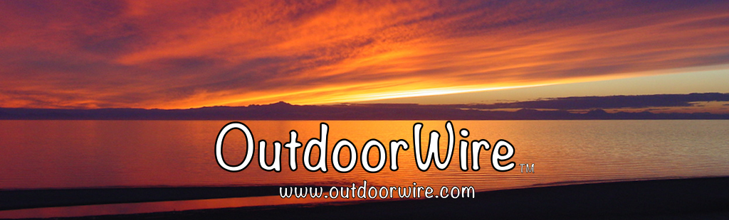 OutdoorWire